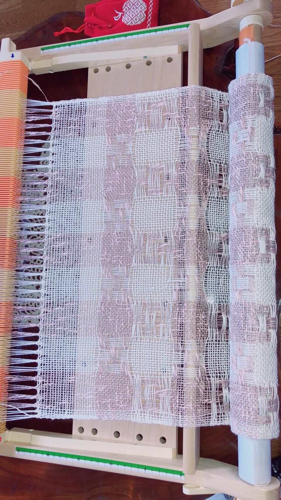 ファイル 1337-1.jpeg