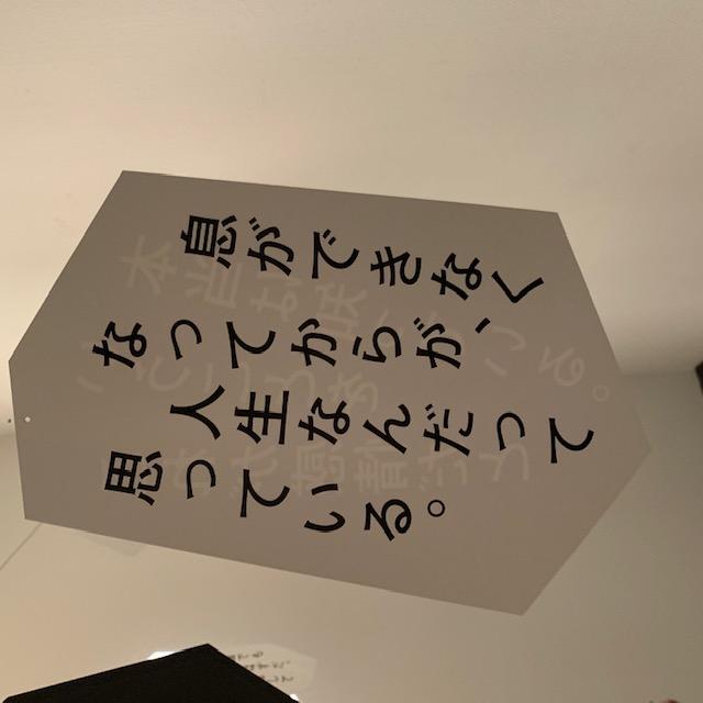 ファイル 987-4.jpg